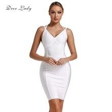 Dress Lady 2019 Women
