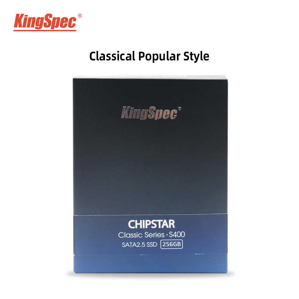 KingSpec, 2,5 дюймов, SATA3, ssd, 120 ГБ, 240 ГБ, жесткий диск S400, серия sd, 480 ГБ, 960 ГБ, SSD, жесткий диск, высокое качество, 960 ГБ, для настольных ПК