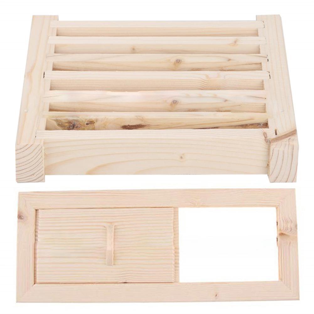 Conjunto de Equipamentos da Sala de Sauna Equipamentos da Sala de Sauna Vent Acessórios Air