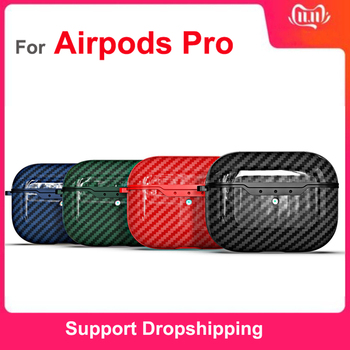 Case For Apple AirPods Pro Cases Luxury Earphones Case Cover For Airpods 3 Protective