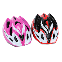 Adjustable Bicycle Helmets Breathable Kids Safety Riding Skating Sports Skateboard Cycling Helmet Outdoor Equipment