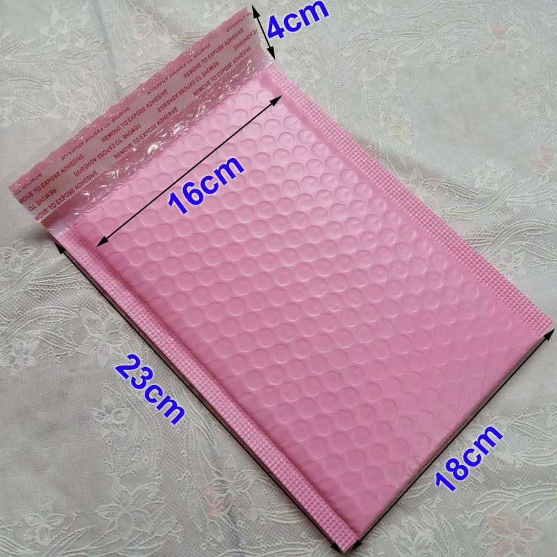 100/St/ück 120/mm x 210/mm Mail Lite B//00/MLW gef/üttert Versandtaschen wei/ß Bubble