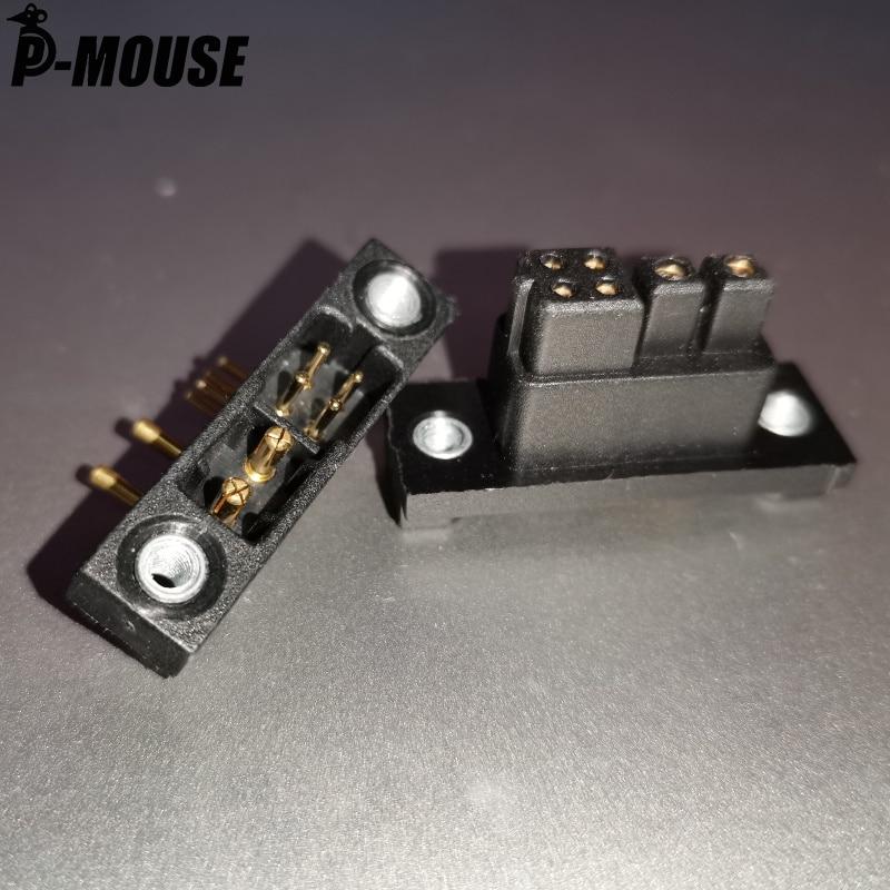 Segway Ninebot es4 External Scooter Battery
