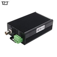 TZT 30W/60W/100W 100KHz Signal Power Amplifier FPA101A FPA1016 FPA1013 Module Digital DDS Function Signal Generator