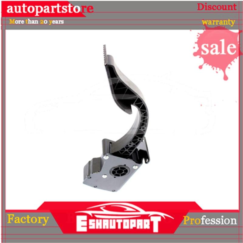4014042 OEM Electronic Throttle Pedal For 14-19 Polaris Ranger RZR 1000 570 900