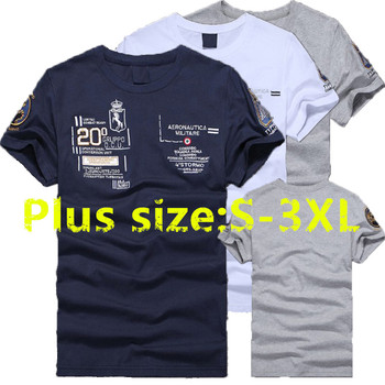 ZOGAA Summer Cotton Short Sleeves T-shirt Men Fashion Letter Print  T Shirt Funny T Shirts Men Tops Tees Casual T Shirt 4 Color 2019 2 color palestine running t shirts short sleeves t shirt men fashion print t shirt men tops tees casual tshirt men