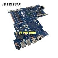 815248-001 815248-501 ABQ52 LA-C811P für HP NOTEBOOK 15-AC serie Motherboard. Alle funktionen vollständig Getestet!