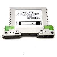 https://ae01.alicdn.com/kf/H4ff9db687b7647cc82a4341ec1eec029G/Isolator-4-20mA-Conversion-0-10V-การแปลงแรงด-นไฟฟ-าโมด-ล-Analog-เคร-องส-งส-ญญาณ-0.jpg