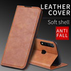 Magnetic Leather Sho...