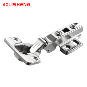 Image 5 - Free Shipping 90 Degree Special Angle Hinge  45 Degree 25 Degree Hydraulic Hinge Angle Corner Fold Cabinet Door Hinges Furniture
