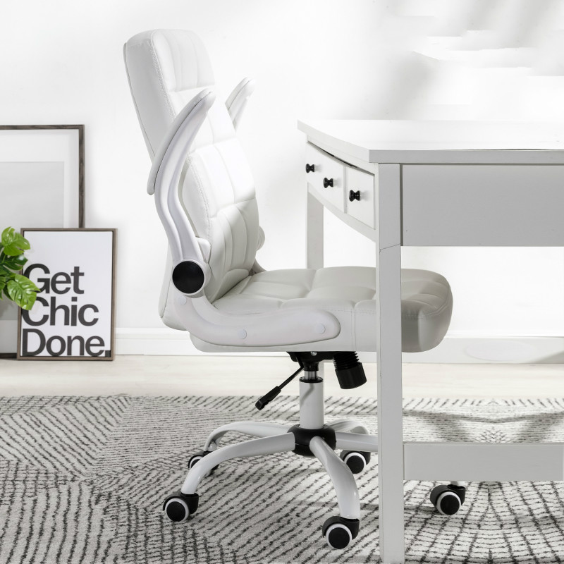 Office Computer Chair Home Ergonomics Chair Silla Gamer Simple Comfortable Swivel Gaming Chair Silla Oficina Cadeira Gamer