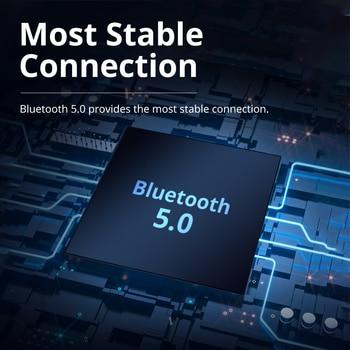 Bluetooth - колонка Tronsmart Element T6 Mini 4
