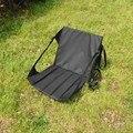 Топ!-портативный легкий Открытый коврик для пикника Кемпинг Складная мягкая подушка сиденья