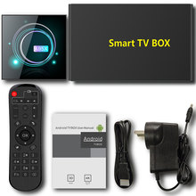 A95X F3 SLIM TV Box Amlogic S905X3 4K 8K 2/4GB RAM 32/64GB ROM 5G WIFI bluetooth 4.0 Android 9.0 VP9 H.265 Support Voice Control