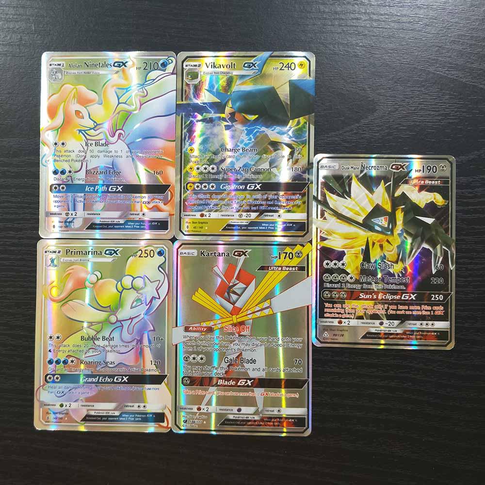 jogo de tabuleiro 120 pçs cartões flash