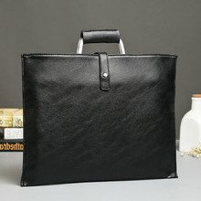Male Handbag Briefcase Men Messenger Laptop Bags For Women Man Computer Mens Office Bag