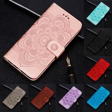 Odwróć skórzany futerał na telefon do Xiaomi Redmi Note 9 8 Pro 10 9A 9C 7 7A 6 X3 Mi 10 9 SE Lite A3 9T A2 8T portfel okładka karta magnetyczna tanie tanio GEUMXL CN (pochodzenie) Etui z portfelem Zwykły