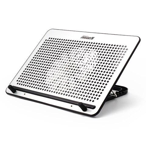laptop cooler ventilador usb laptop cooler cooling pad notebook base do cooler ventilador do computador