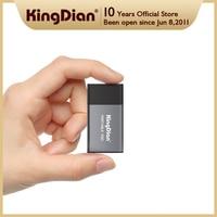 KingDian Externe SSD 120gb 250gb 500gb 1tb 2tb Festplatte USB 3,0 Typ C Für laptop