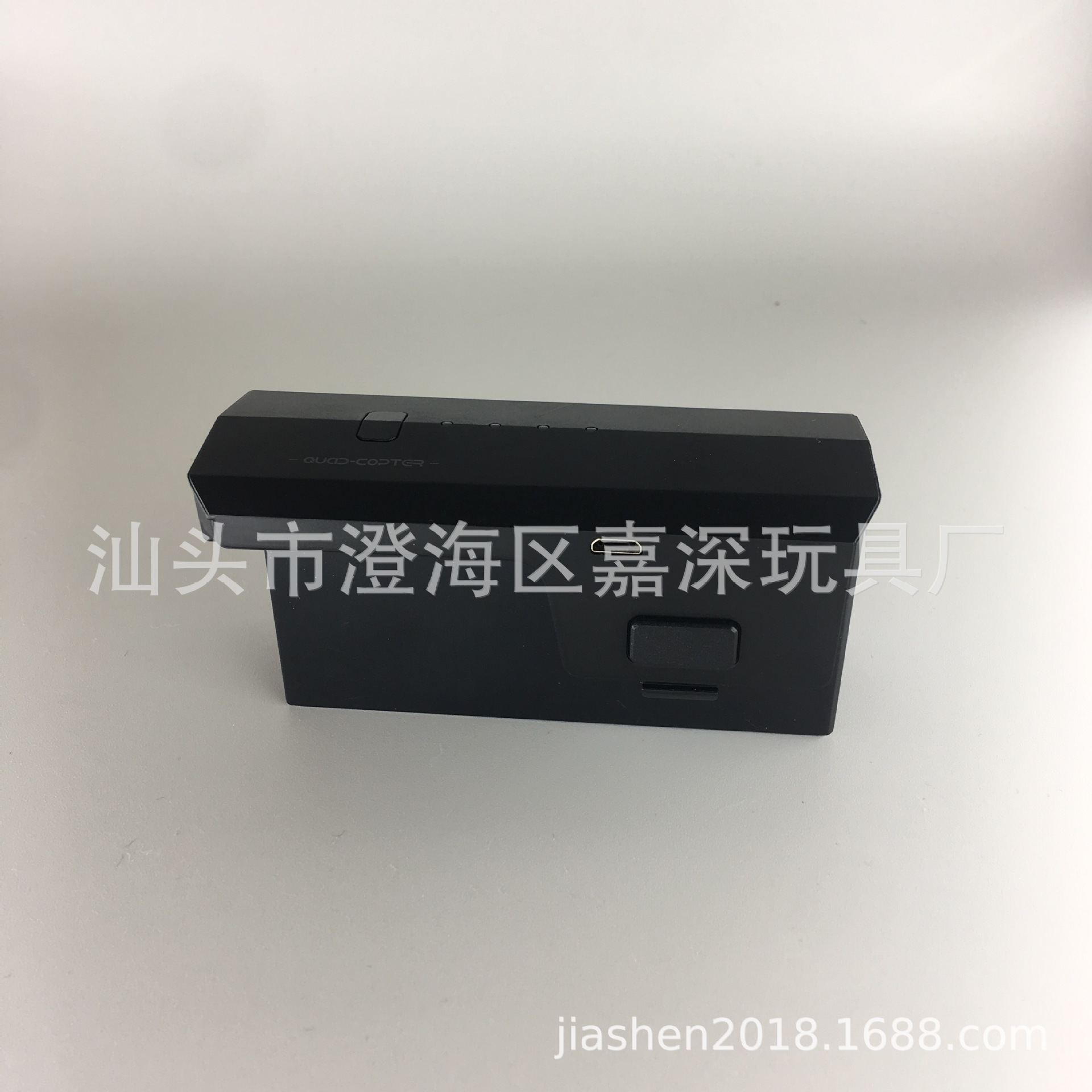 Sjrc Shi Ji F11 Aerial Photography Folding Unmanned Aerial Vehicle Original Factory Battery 11.1V 2500 Miliamps Module Chargable