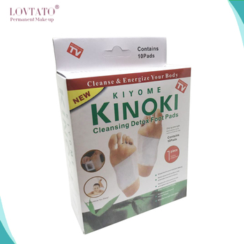 Cleansing Detox Foot Pads/Kinoki Detox Foot Pads Patches with Retail Box and Adhesive slimming (5Box=50pcs Pads+50pcs Adhesive) 100pcs patches adhesives detox foot patch bamboo pads patches with adhesive improve sleep beauty slimming patch relieve stress