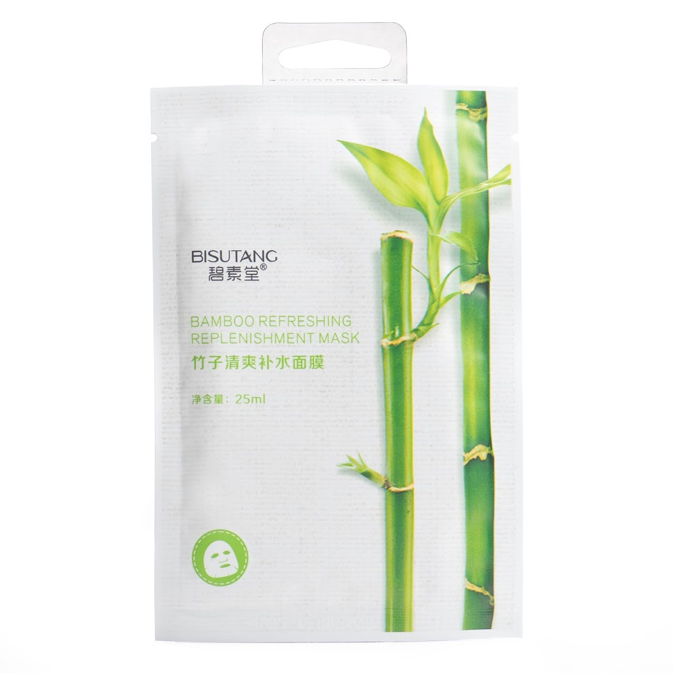 Masks FABRIK COSMETOLOGY 4631141749594 face mask patches eye skin care face care for women Female Lotion