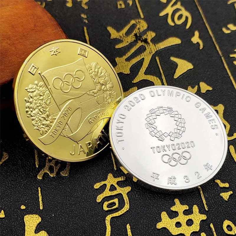 Монета Японии 10 йен 1964 из меди Состояние XF. Цена всего 31 рублей. | 800x800