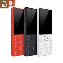 Tần 1S + VoLTE Mạng 4G Wifi 4G + 512MB 2.8 Inch 1480MAH Bluetooth 4.2 điều Khiển Từ Xa Hồng Ngoại GPS Dual SIM