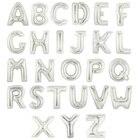 Alphabet A-Z Letter ...