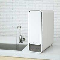 Neue 352 Smart Wasserfilter 1000G RO Membran Umkehrosmose Wasser Filter System Küche Typ Haushalt mit Mijia App