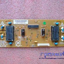 NEC MultiSync LCD1990SX professional display high plate 4H.V2201.011/A high pressure