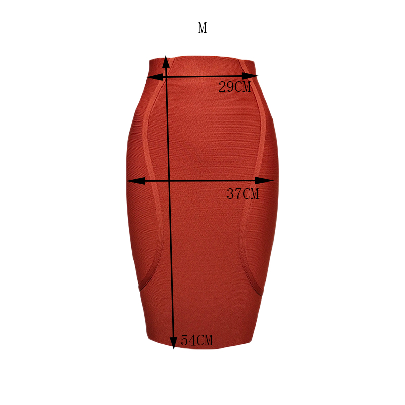 Bandage Skirt Womens Mini Skirt Winter Sexy Woman Clothes Short Harajuku Women Skirts 2019 New Bodycon 14