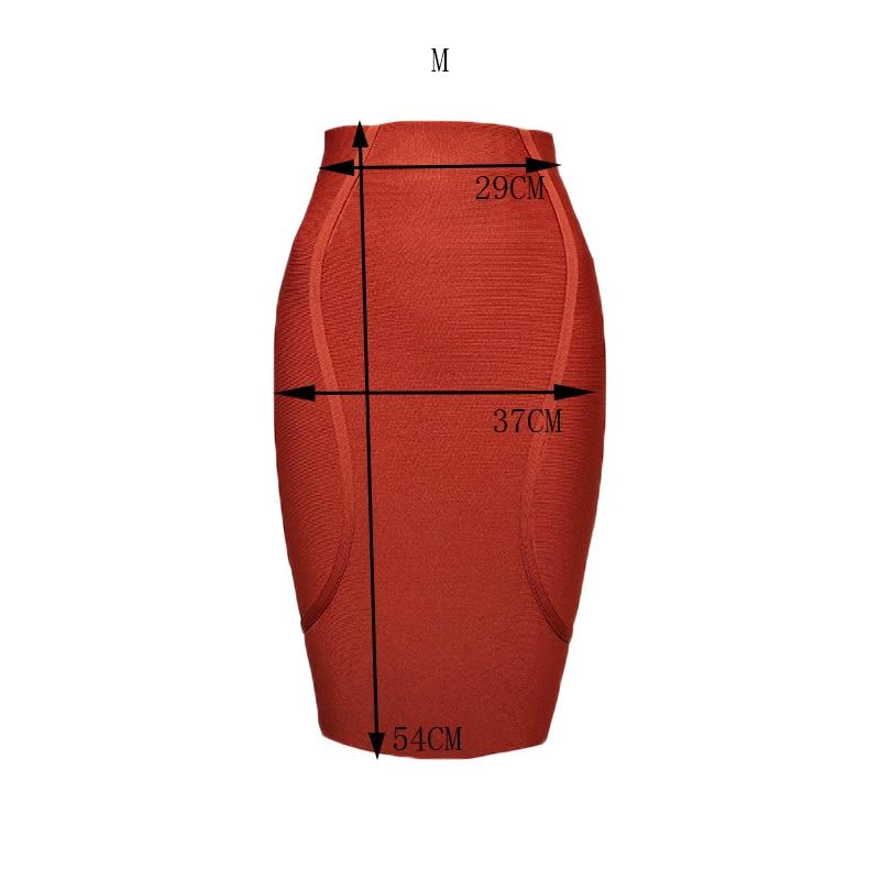 Bandage Skirt Womens Mini Skirt Winter Sexy Woman Clothes Short Harajuku Women Skirts 2019 New Bodycon 17