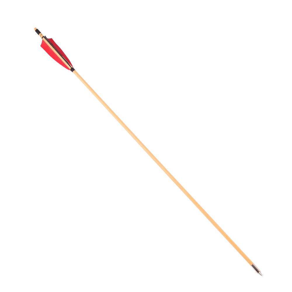 Arco e flecha