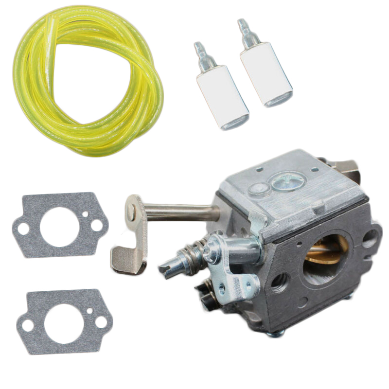 Fuel Filters Line Carburetor For Honda 16100-Z4E-S15 16100-Z4E-S16 Walbro HDA234