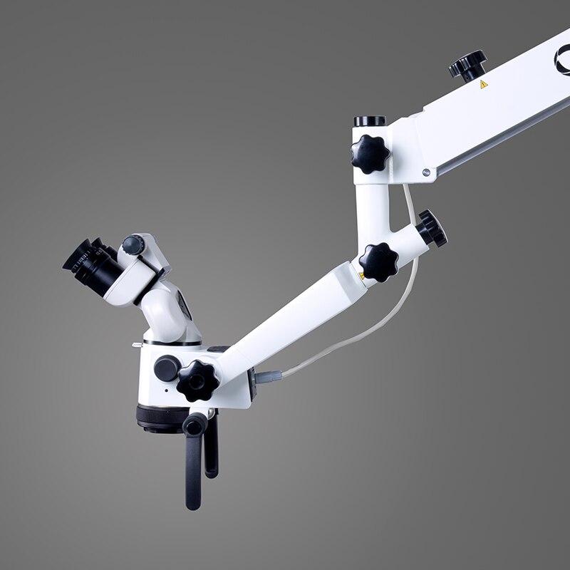 Endodontie Oral Maxillofacial Surgery Pictures Similar Zumax Microscope Operating Dental Microscoop510 6A
