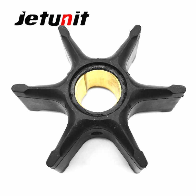 Jetunit Impeller 0777213