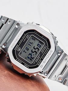 Casio Men Watch Shock-Top Quartz Digital Military Waterproof Sport No LED Relogio Masculino