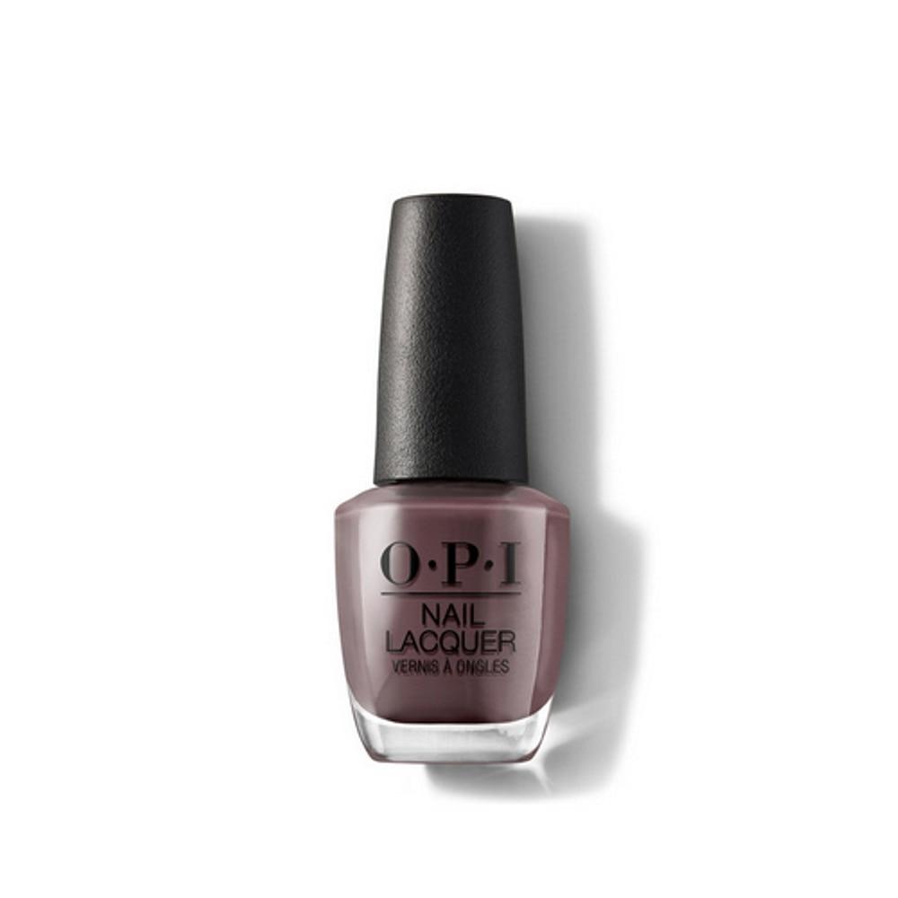 Nail Polish O.P.I NLF15 nails art lacquer manicure color