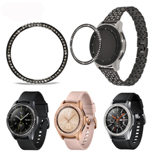 Gear S3 For Samsung Galaxy Watch 46mm 42mm active g