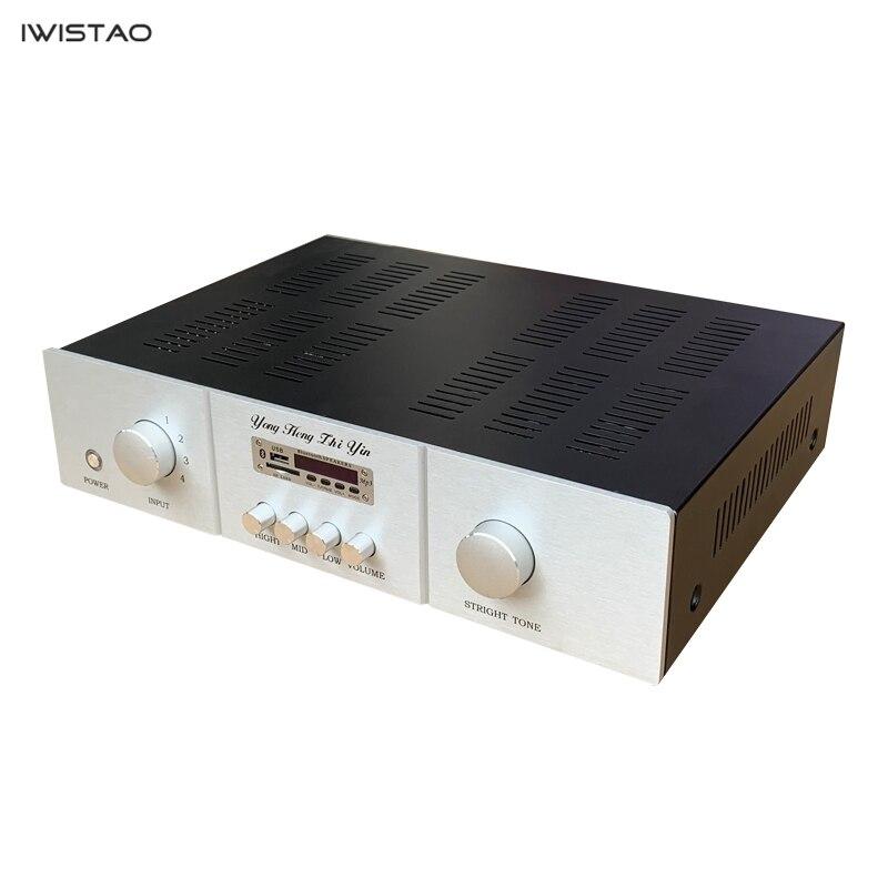 WHFTA-A686-FN(1)l_3
