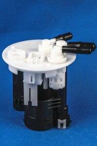 WAJ Fuel Filter 15310-81A00, 15310-81A01, 15310-81A02 Fits Suzuki Jimny SN413 G13BB M13A 1.3L 1998 - 2017