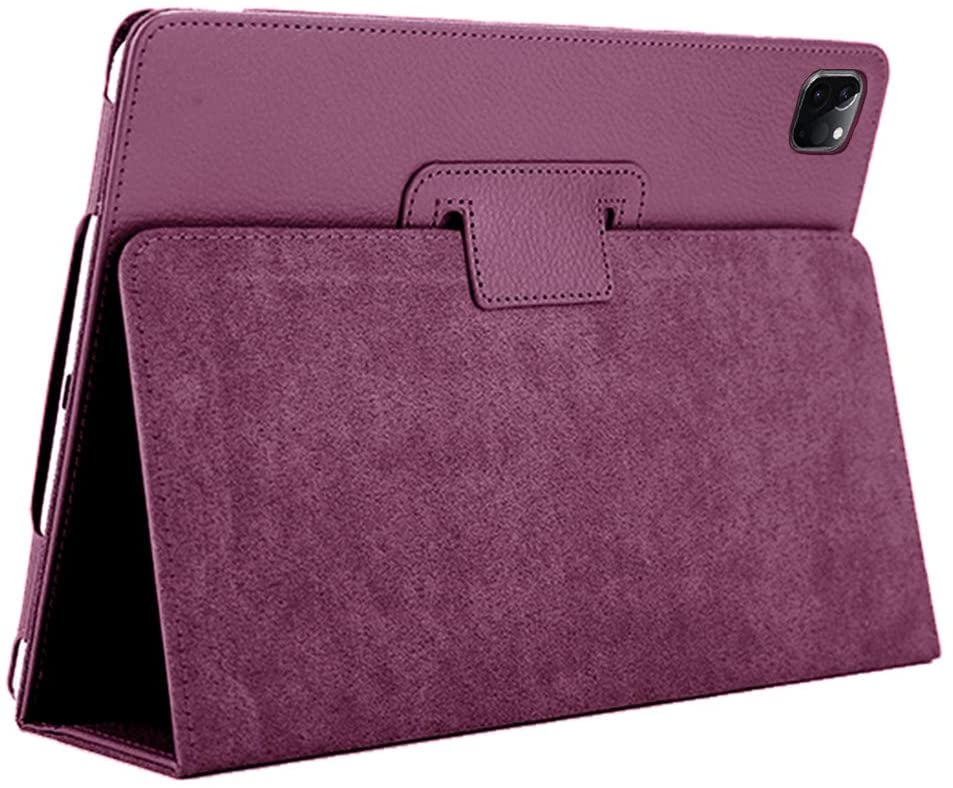 4 Stand 4th 2020 Business Generation Case 10.9 Air Flip For A2072/A2316/A2324 inch iPad