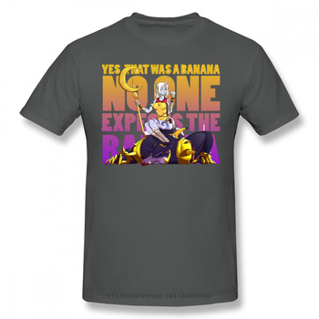 Soraka Warwick Homme Cool T-Shirt League of Legends Multiplayer Online Battle Arena Game Tees Pure Cotton Oversized Short Sleeve 2