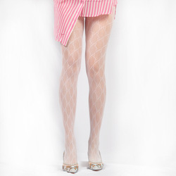 2020 pantyhose Internet celebrity same style stockings fishnet stockings stockings 2 pairs/piece