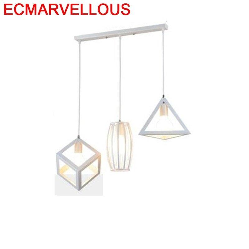 Moderna Lampade A Sospensione Moderne Design Nordic Deco Maison Lampen Modern Luminaria Luminaire Suspendu Pendant Light