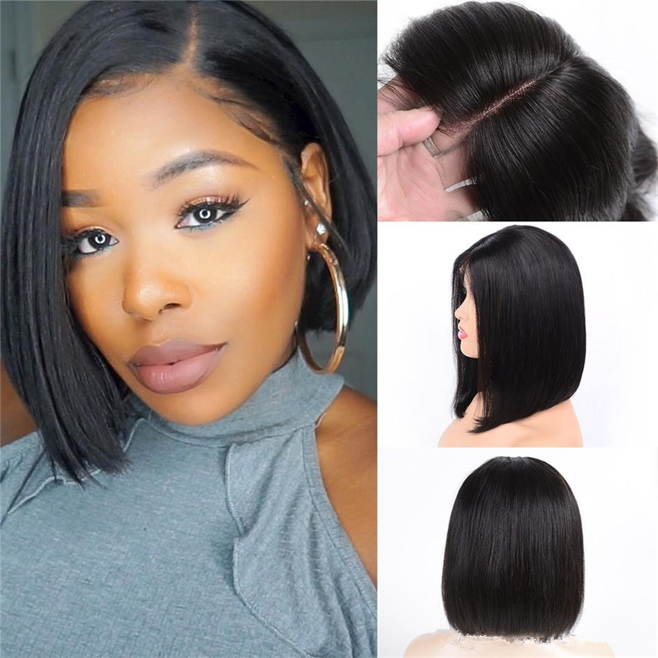 bob-lace-front-human-hair-wigs-with-baby (1)