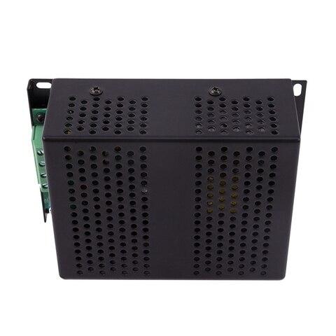 shgo hot 24v modulo de carregador bateria