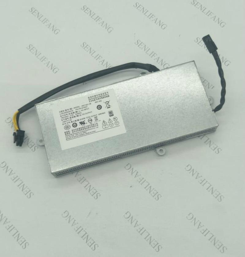 For AIO Lenovo ThinkCentre M800z M900z M8350z Power Supply HKF1501-3B PA-1151-1 APE004 54Y8946/27/45