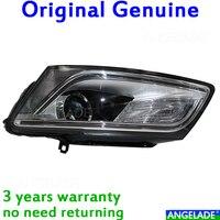 Original Genuine AudiQ5 Sportback 2012 2017 HID Xenon Headlight Headlamp Front Lamp Car Light 8R0941043C 8R0941043D 8R0941043